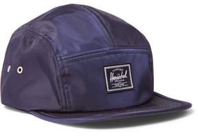 Herschel Glendale Appliquéd Shell Cap