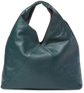Steven Alan Women's Tristan Triangle Hobo Bag