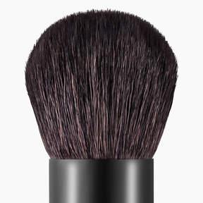 Sigma Beauty F45 Buffer Brush