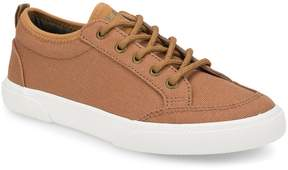 Sperry Boys' Deckfin Sneakers