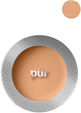PUR Cosmetics Disappearing Act Concealer - Tan