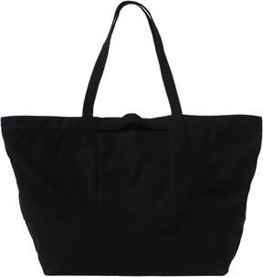 Baggu Weekend Bag - Women's