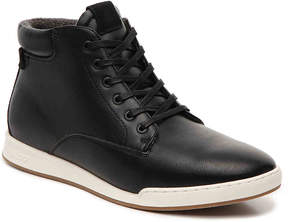 Aldo Men's Danta High-Top Sneaker