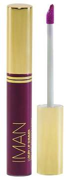 Iman Lip Shimmer Lip Gloss - Icon .25oz