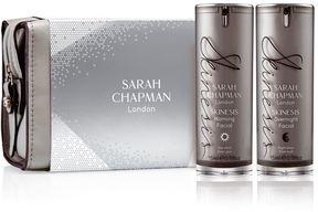 Sarah Chapman The Winter Edit