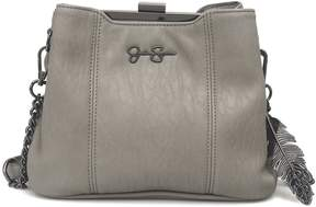 Jessica Simpson Devorah Cross-Body Bag