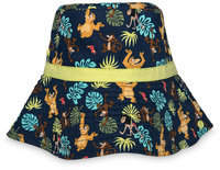 Disney The Jungle Book Sun Hat for Baby