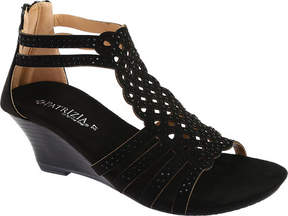 Patrizia Sagebrush Wedge Sandal (Women's)