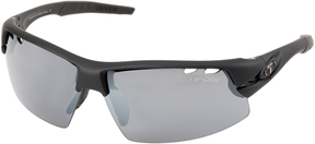 Tifosi Optics Crit Sunglasses 8146675
