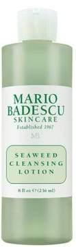 Mario Badescu Seaweed Cleansing Lotion/8 oz.