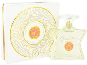 New York Fling by Bond No. 9 Eau De Parfum Spray for Women (3.3 oz)
