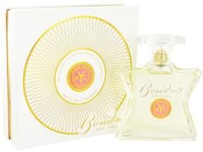 Bond No.9 New York Fling by Bond No. 9 Eau De Parfum Spray for Women (3.3 oz)