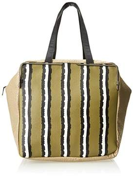 French Connection Prim Lady LG Tote