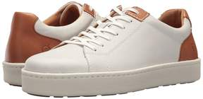 Børn Jib Men's Lace up casual Shoes
