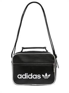 阿迪达斯 adidas Handbags
