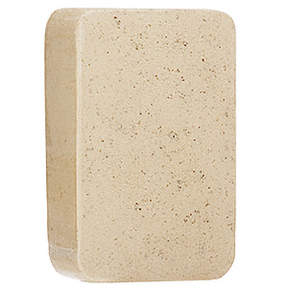 Bioelements His Volcanic Mud Soap