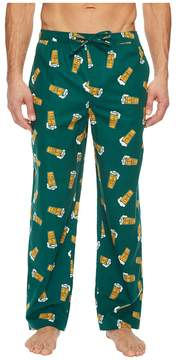Life is Good Classic Sleep Pants Men's Pajama