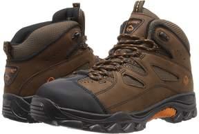 Wolverine Hudson Hiker Men's Hiking Boots
