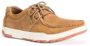 Muk Luks Men's Ross Sneakers