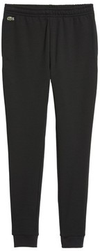 Lacoste Men's Tapered Jogger Pants