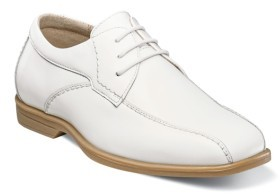 Florsheim Boy's Reveal Bike Oxford