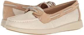 Sperry Oasis Loft Women's Shoes