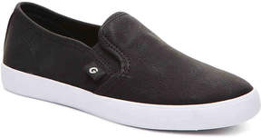 G by Guess Women's Malden Slip-On Sneaker