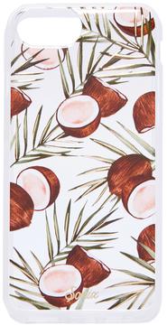 Sonix Coconut iPhone 6 / 6s / 7 / 8 Case