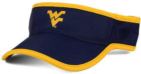 Top of the World West Virginia Mountaineers Baked Visor