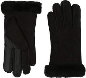 UGG Carter Smart Glove