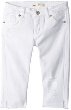 Levi's Girl's Shorts