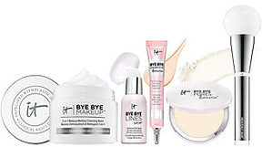 It Cosmetics IT's Your Bye Bye Breakthroughs Auto-Delivery