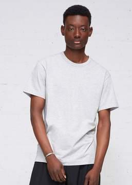 Comme des Garcons Mesh Layer T-Shirt