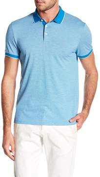 HUGO BOSS Pack Polo Shirt