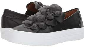 See by Chloe SB29261 Women's Slip on Shoes