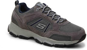Skechers Burst-Tech Sneaker - Men's