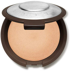 Becca Shimmering Skin Perfector Poured Creme Highlighter - Champagne Pop
