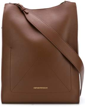 Emporio Armani Shoulder Bag