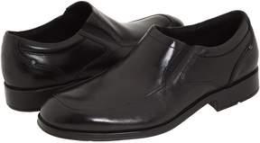 Rockport Alpenglow Men's Slip on Shoes