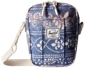 Herschel Cruz Bags