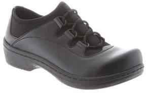 Klogs USA Women's Tralee Shoe