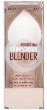 Maybelline Dream Blender 0