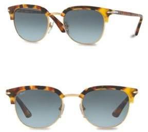 Persol 51MM Phantos Sunglasses