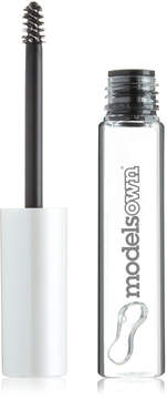 Models Own Now Brow! Finale Brow Gel - Only at ULTA