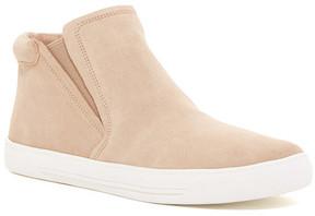 Dolce Vita Xabrina Slip-On Sneaker