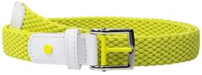 Nike Stretch Woven Women's Belts