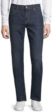 Joe's Jeans Men's Troy Slim-Fit Jeans