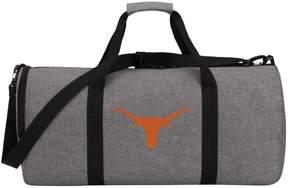 NCAA Texas Longhorns Wingman Duffel Bag by Northwest