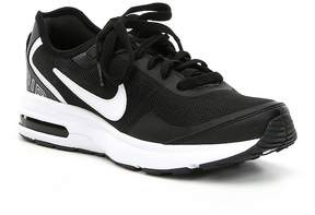 Nike Boys' Air Max LB Lifestyle Shoes