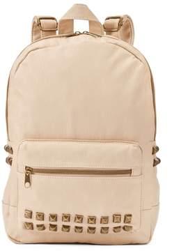 Mudd® Jessie Studded Mini Backpack
